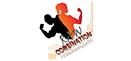 RAW Combination Fitness Training Centre
